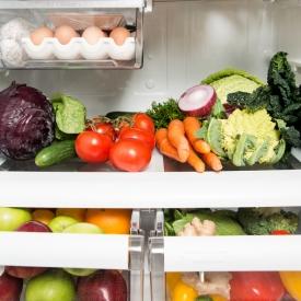 холодильник,как хранить продукты