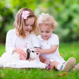 Медики рассказали, что негативно влияет на развитие речи у детей