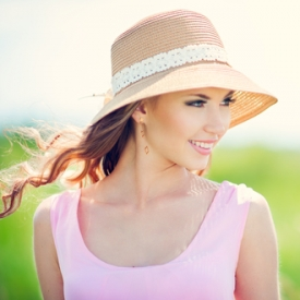 жара,лето,здоровье