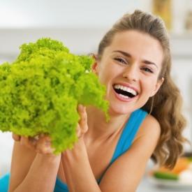 питание,лето,продукты,похудение летом