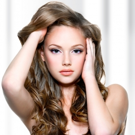 витамин молодости, замедление старения клеток, процесс старения клеток, польза для красоты кожи и волос