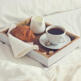 кофе в постель,видео,Вадим Грановский