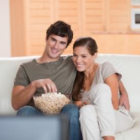 что посмотреть на выходных,фильмы для пары