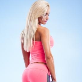 фитнес,спорт,красивая фигура,стройность