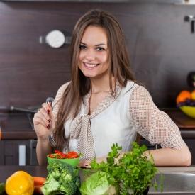 диета,диета для похудения,как быстро похудеть,щелочная диета,похудение