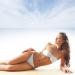 плоский живот,пляжный сезон