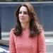 Кейт Миддлтон в изумрудном платье,,королевская семья