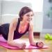 похудеть,упражнения,спорт