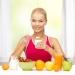 диета,здоровое питание,очищение организма,супинг,детокс супинг