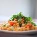 нут, турецкий горох, диета на бобовых, окружность талии, рецепт для похудения, диетическое блюдо