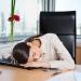 проблем со здоровьем, отпуск, продолжительность отпуска, расслабиться,  набраться новых сил