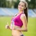 спорт,мотивация