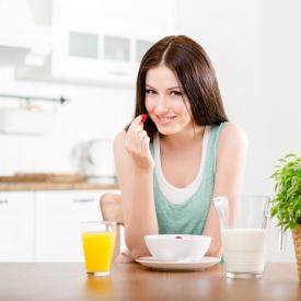 похудение, питание и похудение,правильное питание