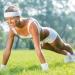 Кроссфит, круговая тренировка,сила, выносливость, ловкость, занятия в спортзале
