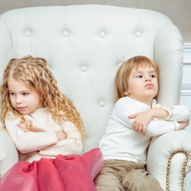 интроверт,воспитание детей,развитие малыша