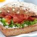 хлеб,выпечка,творчество,креатив