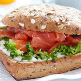 хлеб,виды хлеба