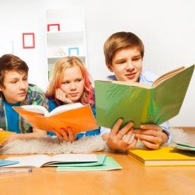 воспитание,дети,ребенок,мотивация