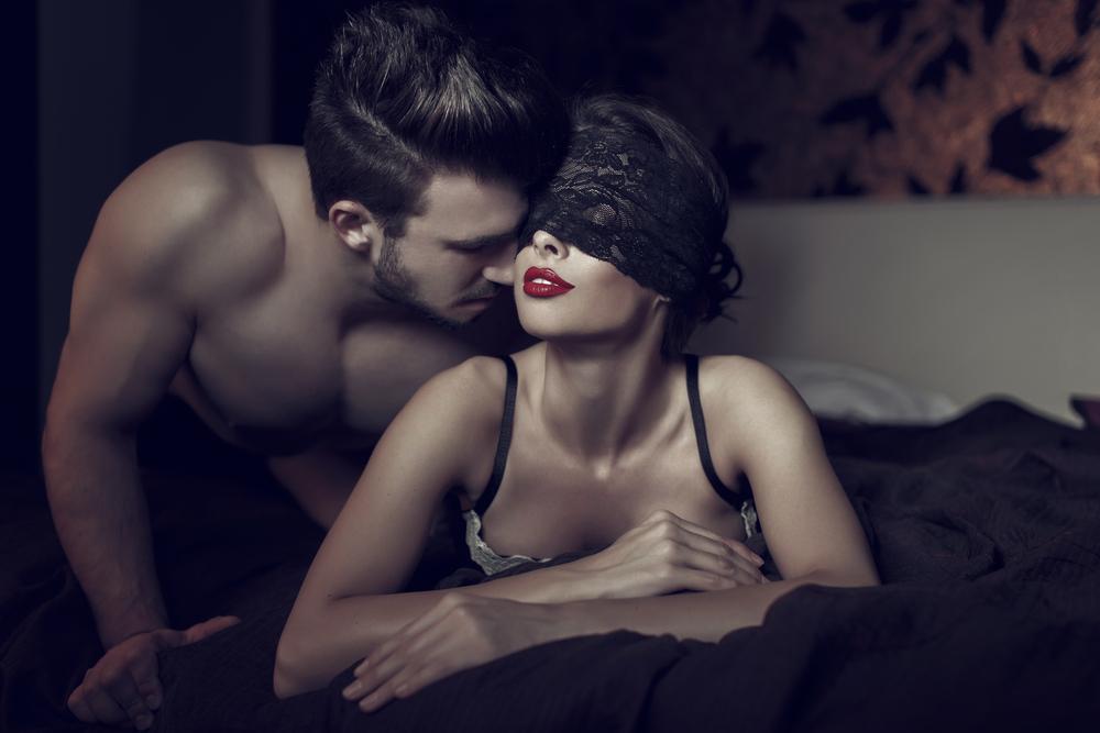 Почему мужчина не хочет секса?