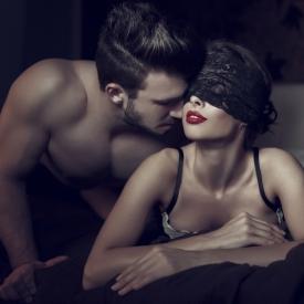 продукт афродизиак,афродизиаки,продукты афродизиаки,качество интимной жизни,потенция,половое влечение,сексуальное влечение,фигура