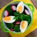 витамины в водорослях,польза водорослей,морские водоросли,источник йода