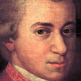 моцарт,гении,талантливые дети,музыка и ребенок