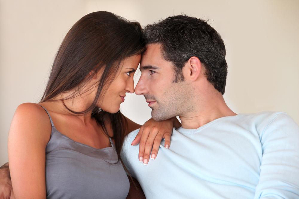 Что должен знать парень о первом сексе