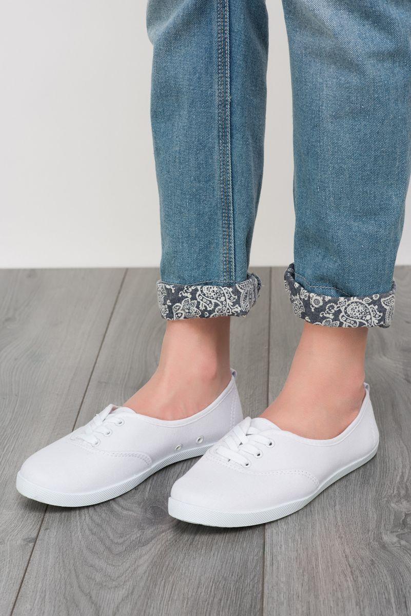 обувь befree