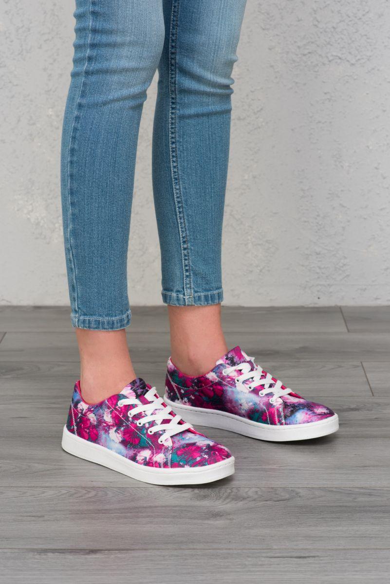 befree обувь