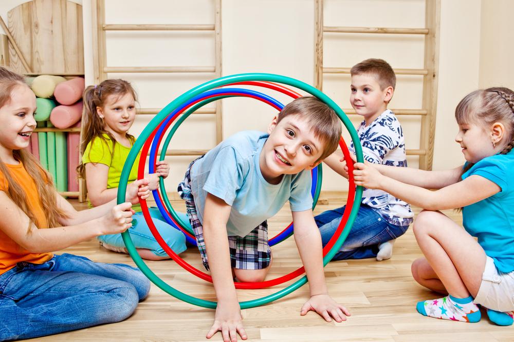 Мотивация и воспитание ребенка