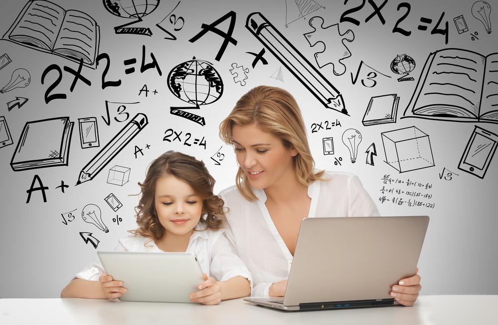 Мотивация и воспитание детей