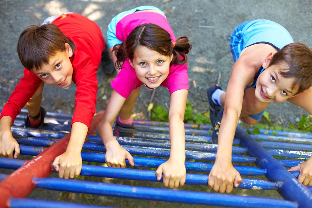 Воспитание и мотивация ребенка