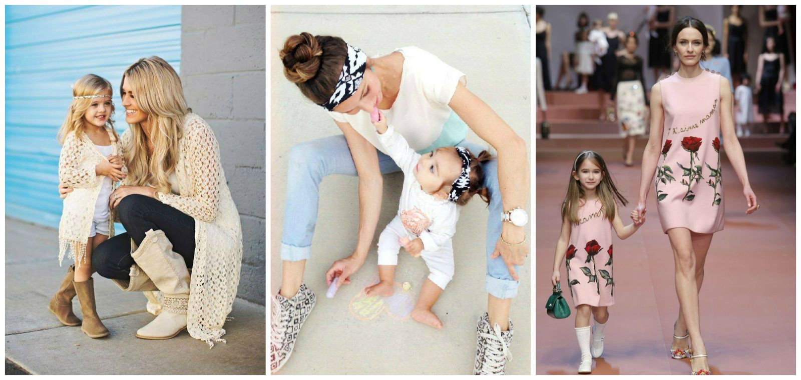 Fashion for young moms 35