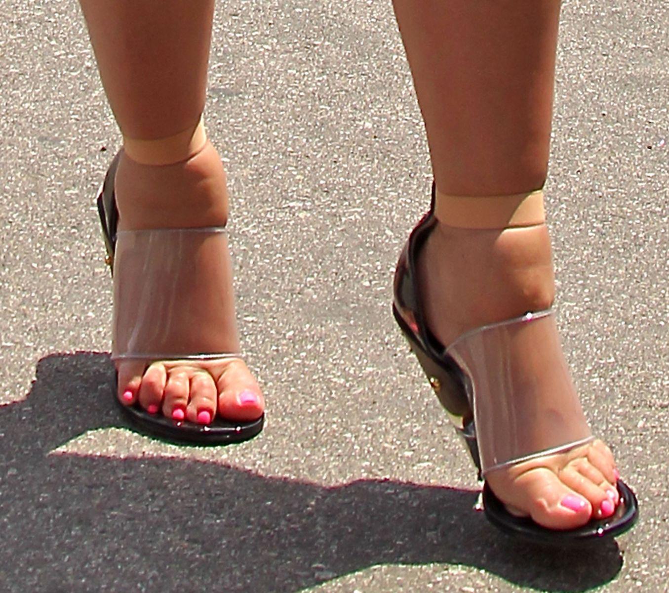 Фото ног беременных 25 фотография