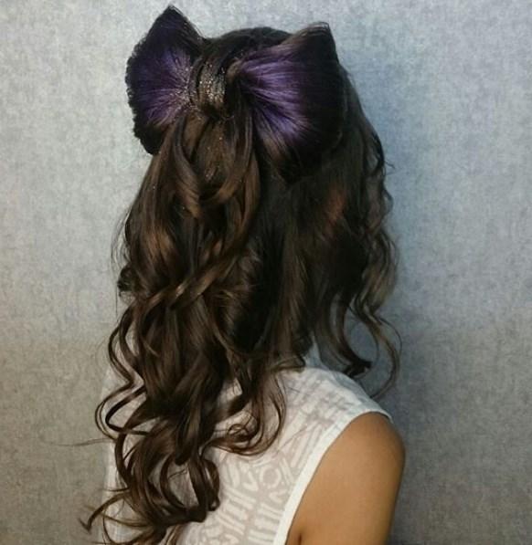 pustarnak_elena_hair